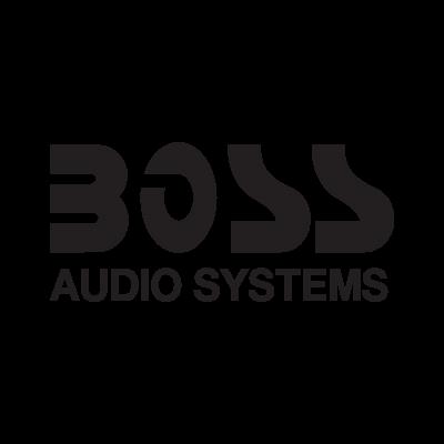 Boss (.EPS) logo vector
