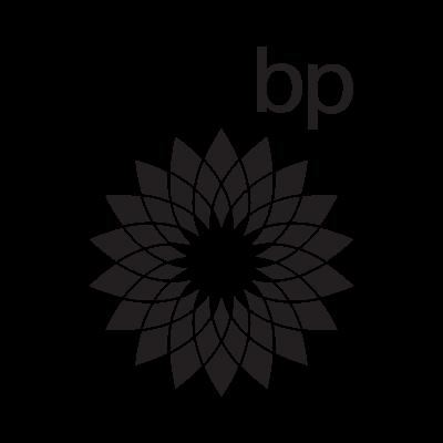 BP (.EPS) logo vector