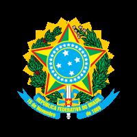 Brazil logo vector