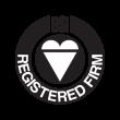 BSI logo vector