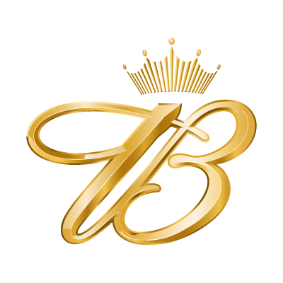Budweiser (.AI) logo vector