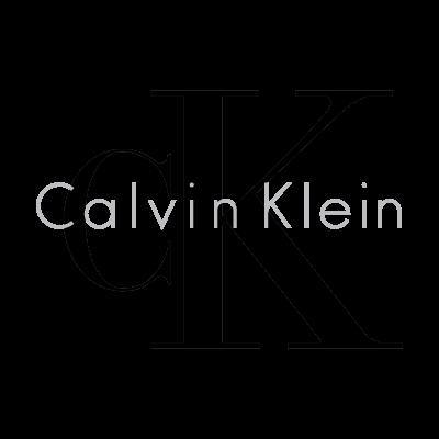 Calvin Klein logo vector