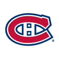 Canadiens logo vector