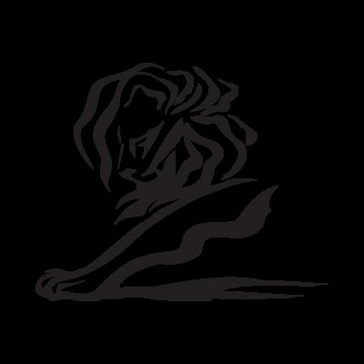 Cannes Lions logo vector