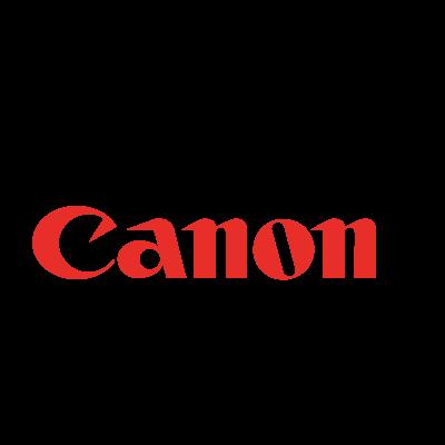 Canon You Can logo vector