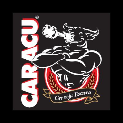 Caracu logo vector