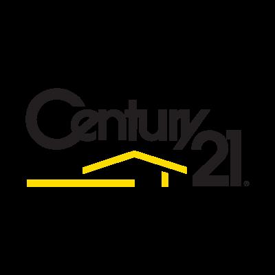 century-21-logo-vector.png