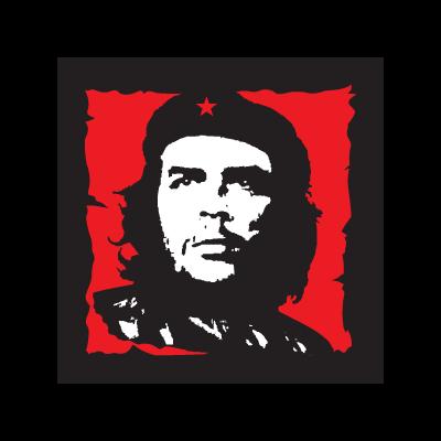 Che Guevara Ernesto (.EPS) logo vector