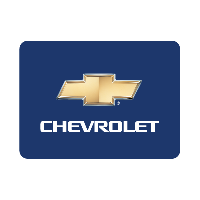 Chevrolet Italia logo vector