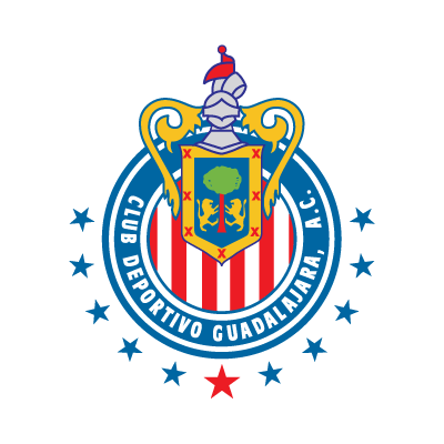 chivas logo vector in eps ai cdr free download