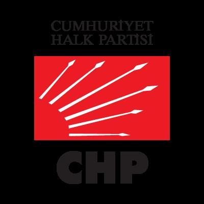 CHP logo vector