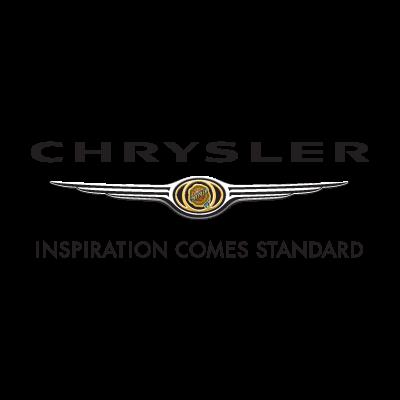 Chrysler (.AI) logo vector