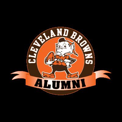Cleveland Browns Elf logo vector