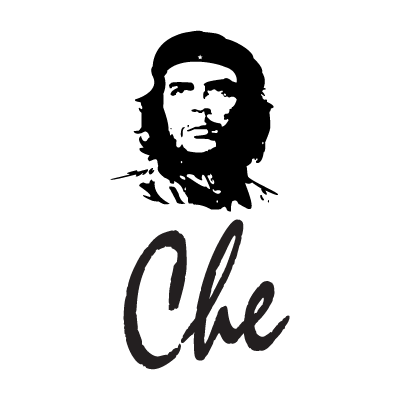 Club Che Moscow logo vector free