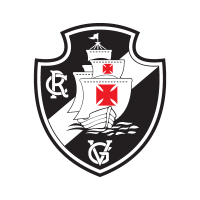 Club de Regatas Vasco da Gama logo vector