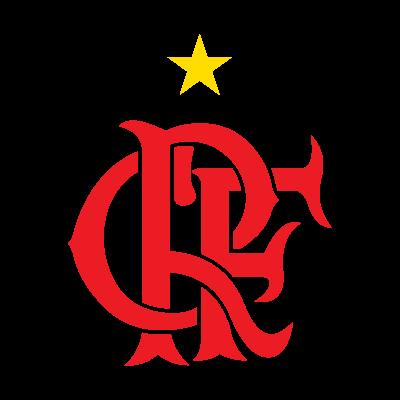 Clube de Regatas do Flamengo (.AI) logo vector