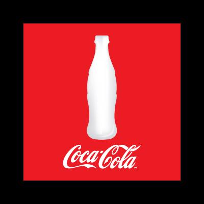 Coca Cola (.EPS) logo vector