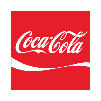 Coca-Cola Enjoy logo vector