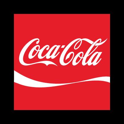 Coca Cola Printable Logo Download Free Coca Cola Enjoy