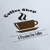 40+ Coffee Logo Inspiration