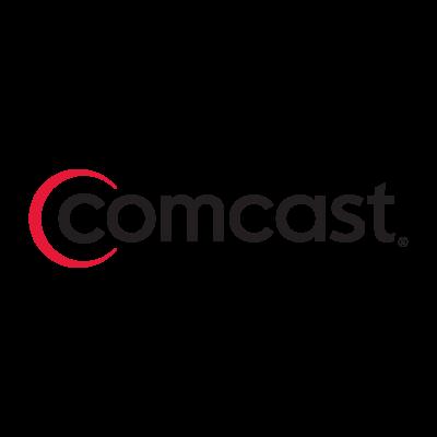 Comcast (.EPS) logo vector