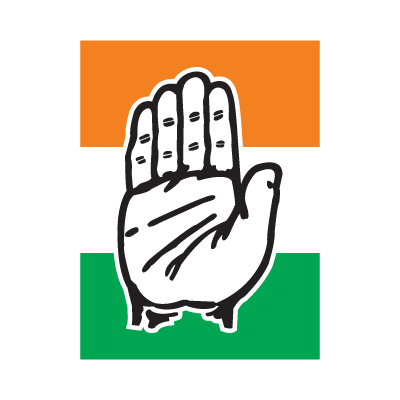 Congress logo vector