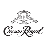 Crown Royal logo vector