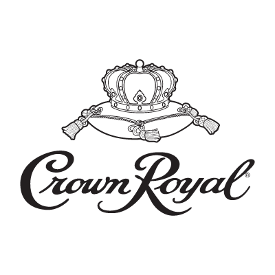 crown royal logo vector in eps ai cdr free download