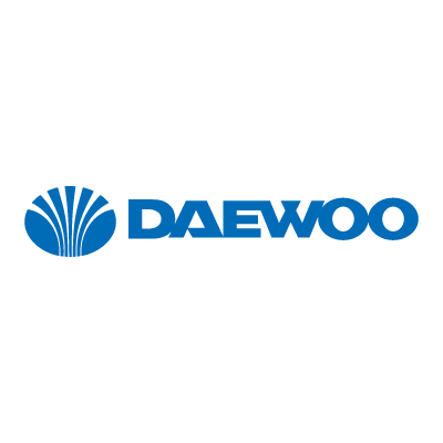 the daewoo group and the asian financial crisis Daewoo electronics on wednesday confirmed the company's  that was when it  was still under daewoo group, a major conglomerate in south korea next to   20 divisions before the asian financial crisis emerged in 1998.