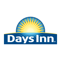 Days Inn logo vector