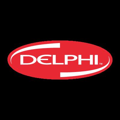 Delphi (.EPS) logo vector