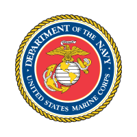 Department of the Navy logo vector