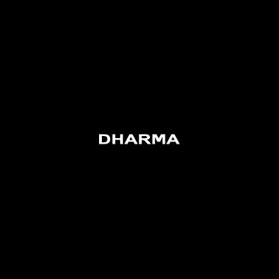 Dharma Initiative logo vector