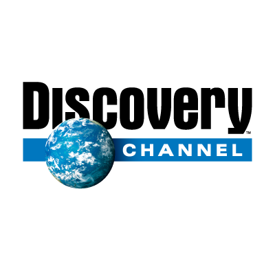 Discovery Channel (.EPS) logo vector free