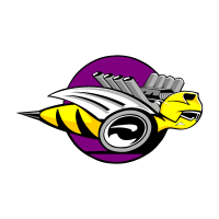 Dodge Rumblebee logo vector