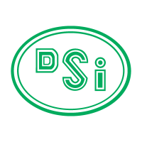 Dsi logo vector