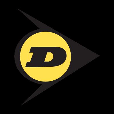 Dunlop (.EPS) logo vector
