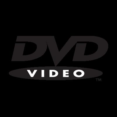 DVD Video (.EPS) logo vector