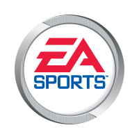 EA Sports logo vector
