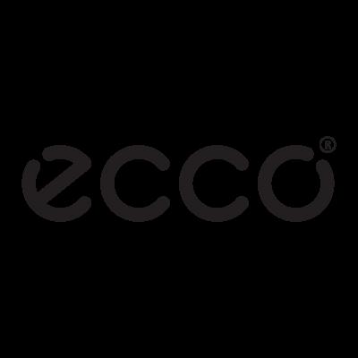 Ecco logo vector