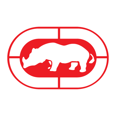 Ecko (.EPS) logo vector free download