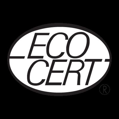 Ecocert logo vector