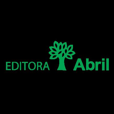 Editora Abril (.EPS) logo vector
