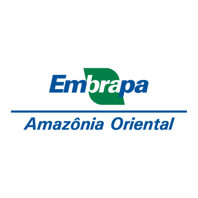 Embrapa logo vector