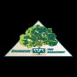 Emondeurs Tree Management logo vector