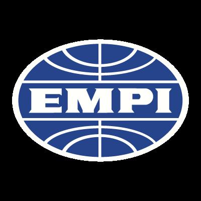 EMPI Volkswagen logo vector