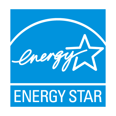 Energy star logo vector free download