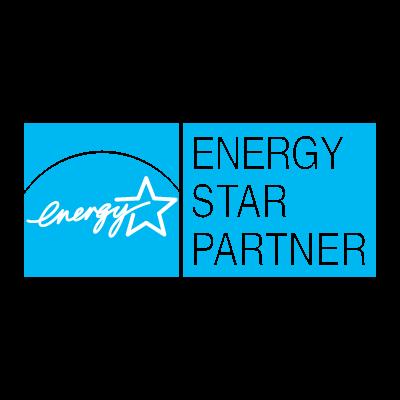 energy star logo vector - photo #2