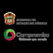 Estado de Mexico – Compromiso logo vector