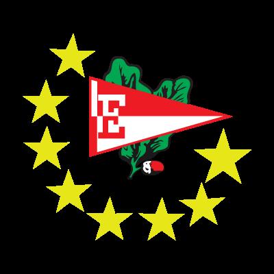 Estudiantes de La Plata logo vector